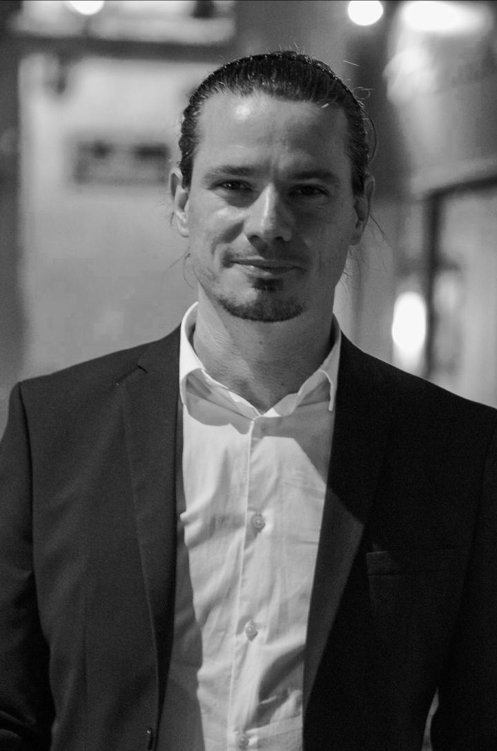 Interview avec notre sommelier de référence: JérémieLeone